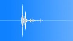 Cars Various Crashes Crane Drop Car Nose Dive Landing Hood Impact Po Sound Effect