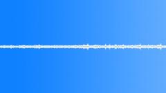 Las Vegas Casino Casino Floor Escalator Adjacent Voices Close and Med Sound Effect