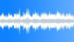 Backgrounds Philippines Cebu Airport PA Calling Passengers English Beep Sound Effect