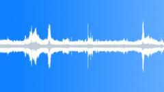 Backgrounds Philippines Cebu Lincoln Cross Deron Street Voices Activity Sound Effect