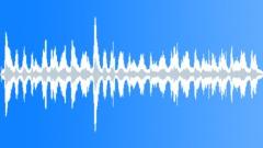 Trucks Specific Chevy Colorado 2012 V6 Automatic Chevy Colorado Onboar Sound Effect