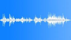 Bells Chimes Wind Bells Chimes Wind Performances Series x3 Clinks Lon Äänitehoste