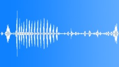 Animals Cows Heifer Vocal Calls Rhythmic Whine Desperate Distressed Fi Sound Effect