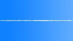 Crowd Ampitheatre Idle Happy Casual - some distinct voices Rc Sound Effect