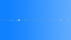 Crowd Ampitheatre Pack Up Equipment Sparse C Sound Effect