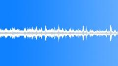 Crowd Auditorium Rowdy Upset Constant Ls Sound Effect