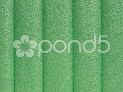 Polypropylene Stock Photos