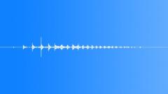 Sports Crowd Wrestling Clap Rhythm Accelerate Ls Sound Effect