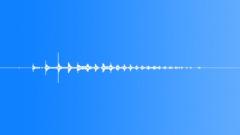 Sports Crowd Wrestling Clap Rhythm Slow Accel Ls Sound Effect