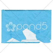 Letter envelope Stock Photos