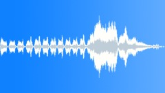 Crowds Chanting Pirates Pirates Rhythmic Looping Unison Gradual Increas Sound Effect