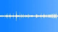 Crowds Market Supermarket Exit Customers Voices Bys Carts Metallic Rat Sound Effect
