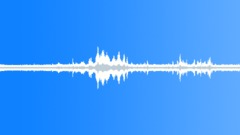 Crowds Market Supermarket Workers Area Chatter Fridge Engine Hum Const Sound Effect