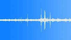 Backgrounds Cuba Bus Terminal Station Voices Conversations Birds Chirps Sound Effect