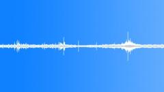 Backgrounds Cuba Bus Terminal Station Voices Conversations Vendors Bird Sound Effect