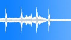 Backgrounds Cuba Neighborhood Atmosphere Quiet Morning Rooster Calls Bi Sound Effect