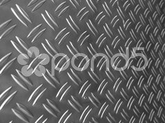 Diamond steel Stock Photos