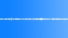 Background Cuba Street Activity Medium Busy Walla Bird Chirps Voices Sound Effect