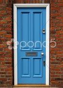 Door Stock Photos