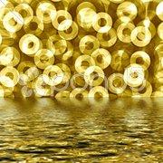 Abstract Stock Photos