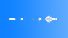 Dogs Dog D Groans Complex C Sound Effect