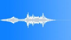 Dogs Dog Cimarron Male Bark Bow Wow Slow C Sound Effect
