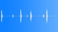 Dogs Dog German Shepherd Whine Yelps Afraid C Sound Effect