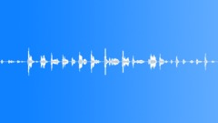 Dogs Dog C Whine Howl Constant Deranged R Sound Effect