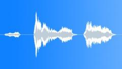 Dogs Dog C Whine Howl x2 Sad Ls Sound Effect