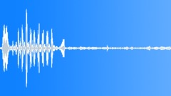 Animals Donkeys Animals Donkeys Exterior Vocal Calls Braying Desperate Sound Effect