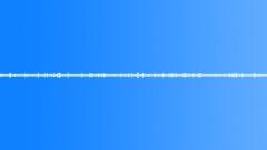 Backgrounds Ecuador Floating Dock Activity Calm Waves Light Slosh Spla Sound Effect