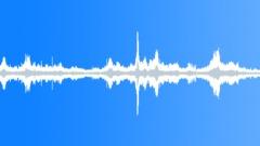 Backgrounds Ecuador Fish Market Outdoor Shop Client Voices Vendors Tra Sound Effect