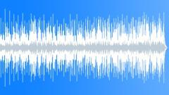 Acoustic Slide Memory Stock Music
