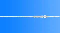 Backgrounds Fiji Flying Fox Call Loud Squawk Heavy Rain Low Cut Exte Sound Effect