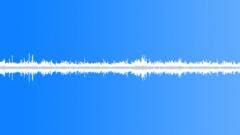 Backgrounds Fiji Market Women Selling Oysters Drops Metallic Bucket Vo Sound Effect