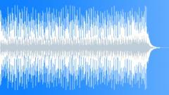 Suspense Ending Stock Music