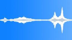 Backgrounds Fiji Suburbs Near Airport Planes Pass Bys Crickets Birds Sound Effect