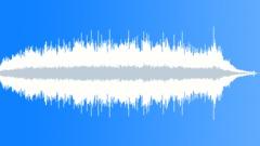 Cars Specific 2012 Fisker Karma Onboard Highway Driving Hybrid Mode M Sound Effect