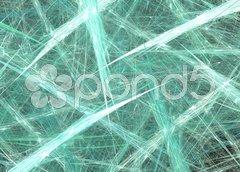 Network Stock Photos
