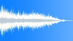 Cars Specific 2012 Fisker Karma Onboard Slow Decelerate Hybrid Mode M Sound Effect