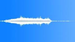 Cars Specific 2012 Fisker Karma Onboard Slow Maneuver Gas Mode Start Sound Effect