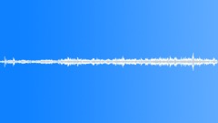 Cars Specific Ford Explorer 2007 Dirt Reverse Surges L Sound Effect