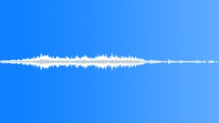 Cars Specific Ford Explorer 2007 Drive Accelerate Impatient L Sound Effect