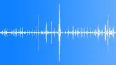 Snow Ice Screech Ice Blocks Rattle Starts Bending Busy Activity Power Sound Effect
