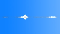 Glass Glass Harp Dry Sweeping Slow Soft Harsh Sharp Interior Take 2 Sound Effect