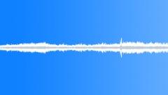 Glass Glass Harp Dry Sweeping Slow Soft Harsh Sharp Interior Take 5 Sound Effect