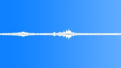 Glass Glass Harp Dry Swirling Sweeps Slow Soft Harsh Sharp Interior Sound Effect