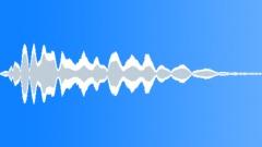 Glass Glass Harp Grind Long Detuned Slow Soft Horror Scheme Harsh Sh Sound Effect