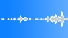 Glass Glass Harp Grind Long Detuned Squeaks Horror Scheme Harsh Sharp Sound Effect