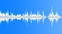 Glass Glass Harp Grind Musical Detuned Medium Fast Horror Scheme Hars Sound Effect